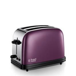 Purple Passion 14963-56