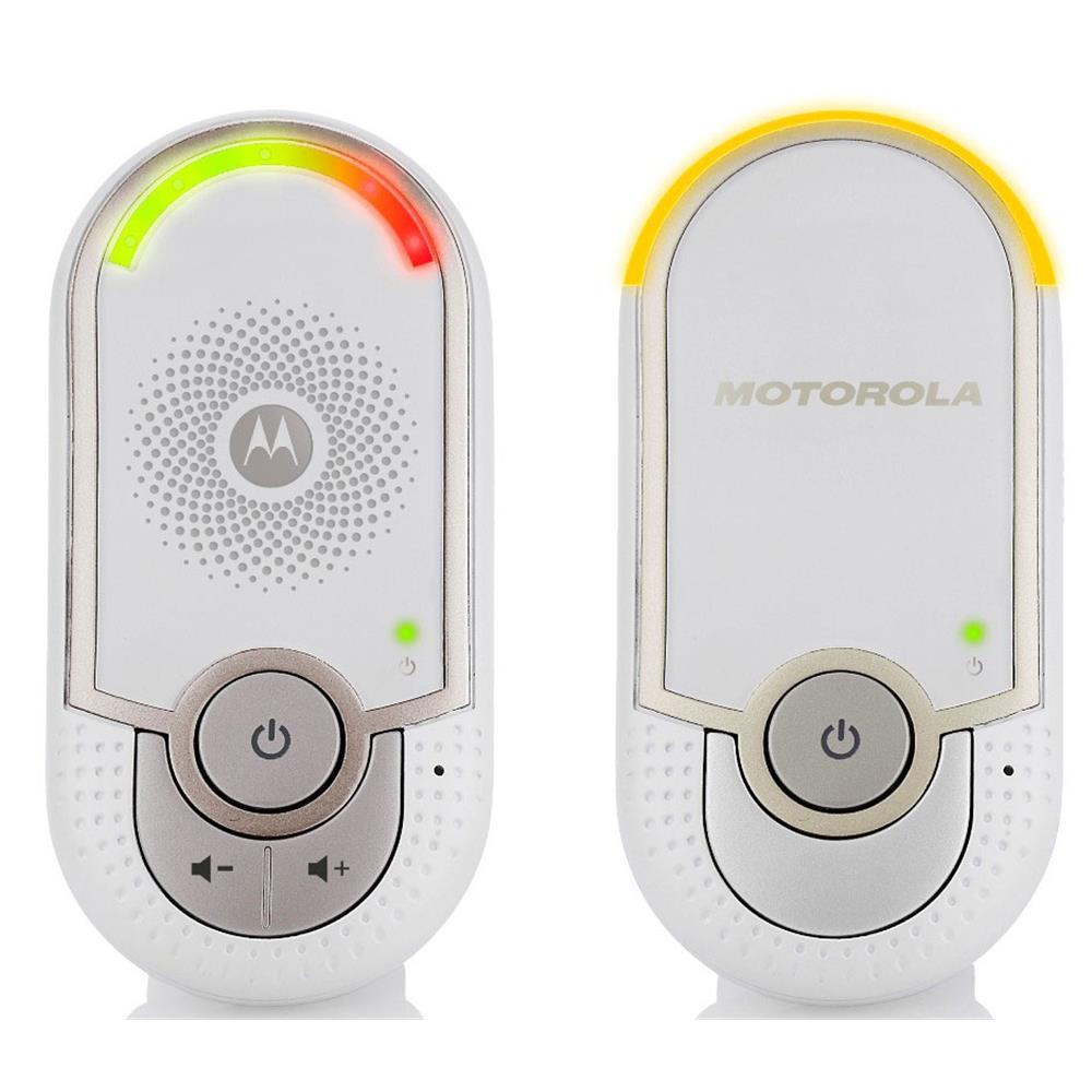 Motorola babyfoon MBP-8