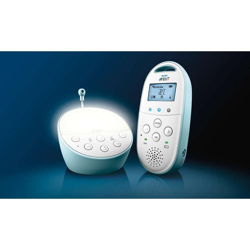 Philips babyfoon Avent SCD560/00