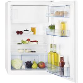 AEG koelkast (inbouw) SKS48840S1