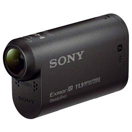 SONY Camcorder HDR-AS30V
