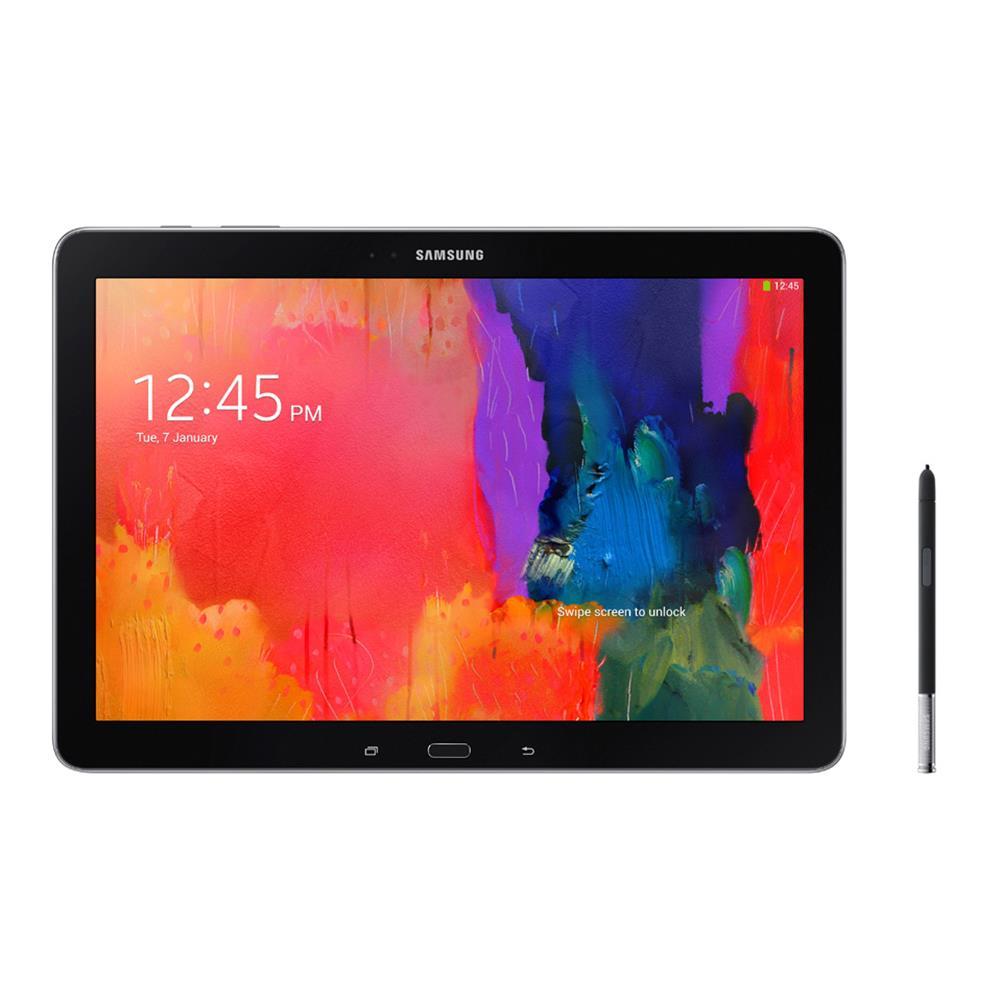 Samsung Galaxy NotePRO 12.2 P9000 (zwart)