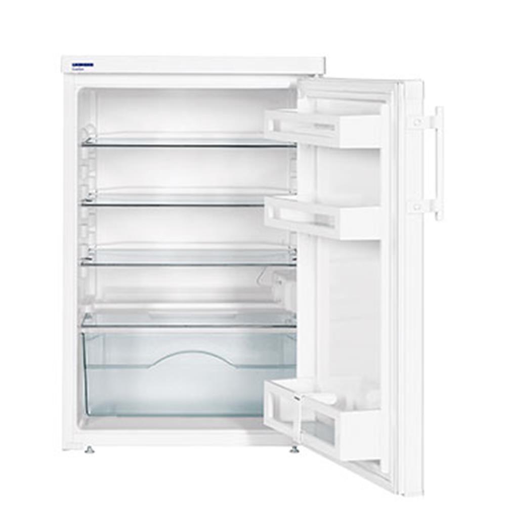 Liebherr koelkast T1710 21   bcc nl