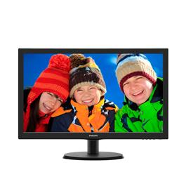 Dagaanbieding - Philips 21,5