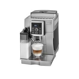 DeLonghi espresso apparaat ECAM23460S