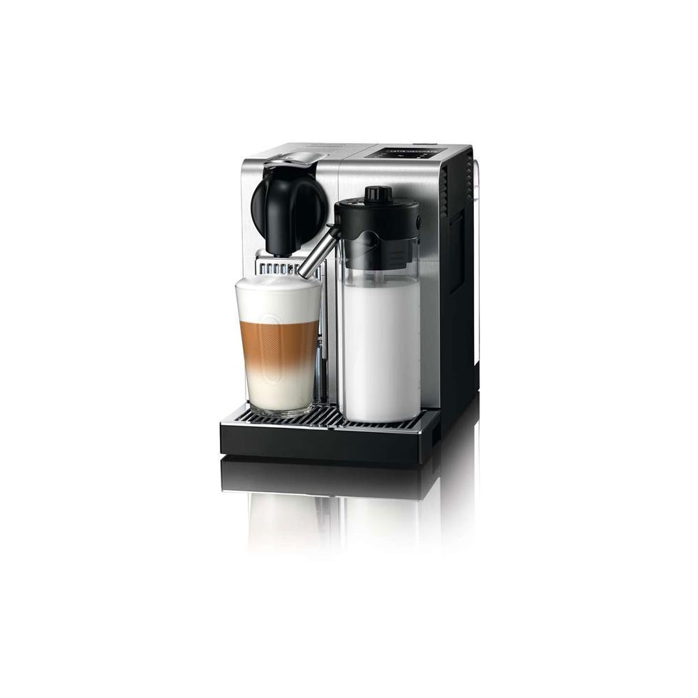 delonghi nespresso lattissima pro en750 mb kopen. Black Bedroom Furniture Sets. Home Design Ideas