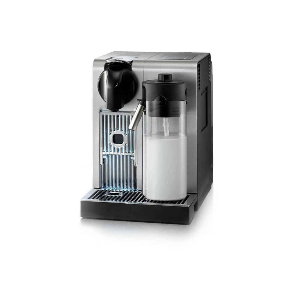 delonghi nespresso lattissima pro en750 mb. Black Bedroom Furniture Sets. Home Design Ideas