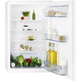 AEG koelkast (inbouw) SKS48800S1