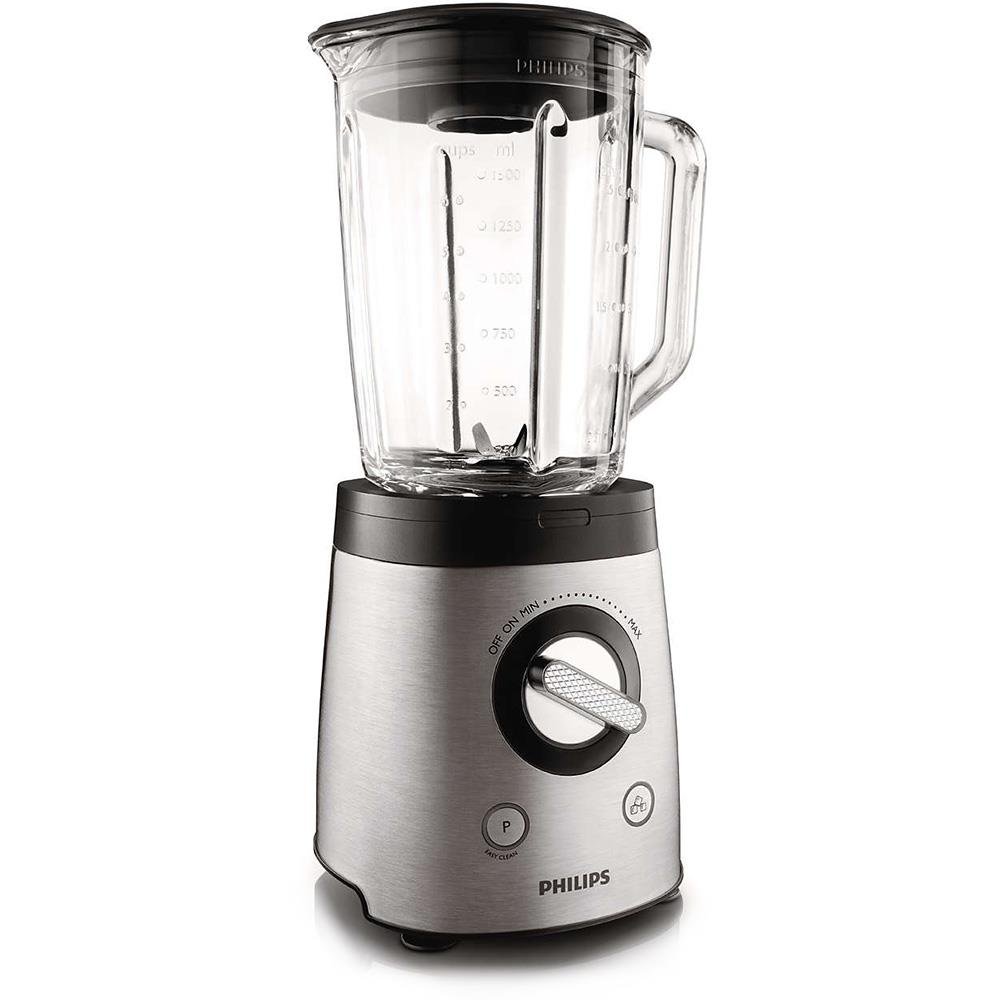 Philips Blender ProBlend HR2093/00