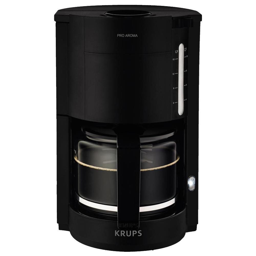 Krefel Keukens Telefoon : Krups koffiezetapparaat F30908 bcc nl