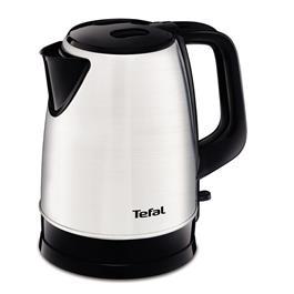 Tefal KI150D 1,7 L