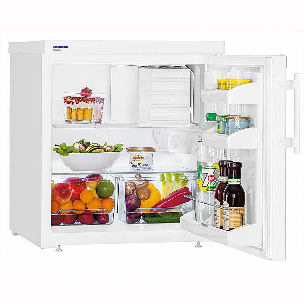 Liebherr koelkast TX1021 21   bcc nl