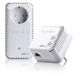 dLAN wifi 510 Special Edition