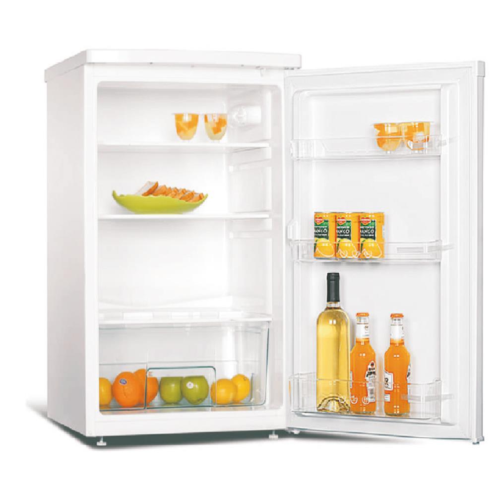 Proline koelkast ttl120 p1