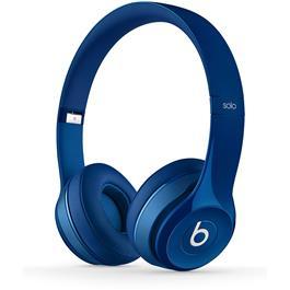 Solo 2 On Ear Headphone