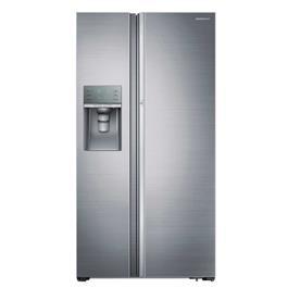 Samsung Amerikaanse koelkast RH57H90707