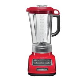 KitchenAid blender 5KSB1585EE