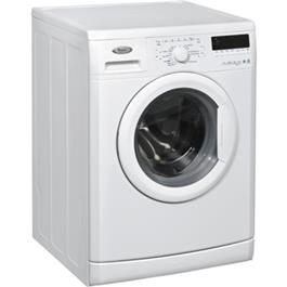 Whirlpool wasmachine AWO D7114