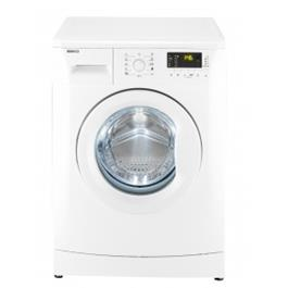 Beko wasmachine WMB61431M