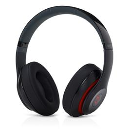 Studio Wireless Over Ear Headphone