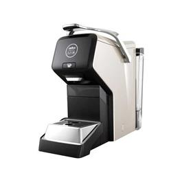 AEG Lavazza A Modo Mio Espria LM3100 (wit)
