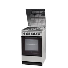 Indesit fornuis I5GS1GXNL