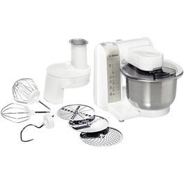 Bosch keukenmachine MUM48W1