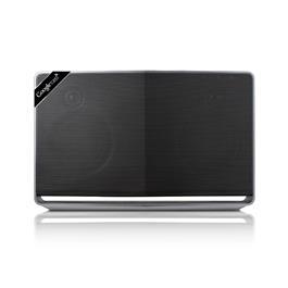 LG Multiroom-luidspreker NP8740