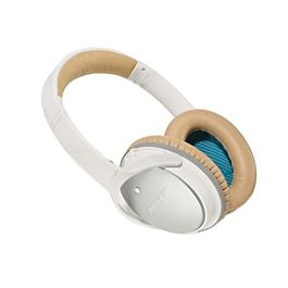Bose QuietComfort 25 Wit