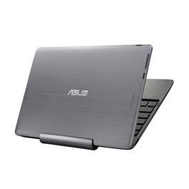 Asus T100TAM-DK001B Tablet
