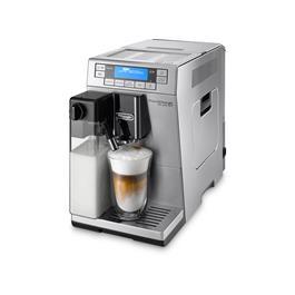 DeLonghi espresso apparaat ETAM36365M