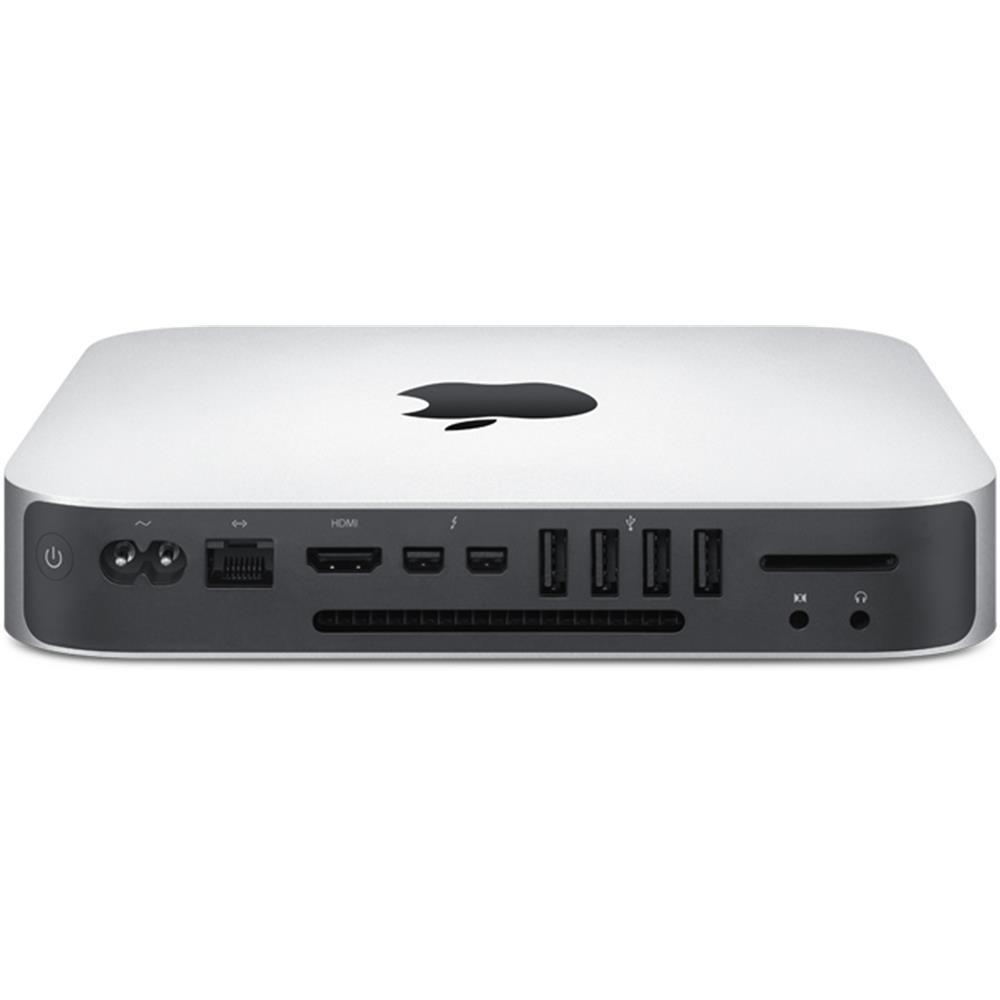 Apple Mac Mini 2,6 GHz 8GB 1TB MGEN2FN/A