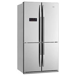 Beko Amerikaanse koelkast GNE114612X