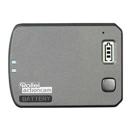 Rollei Battery Back-Pack