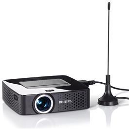 Philips PicoPix 3614TV