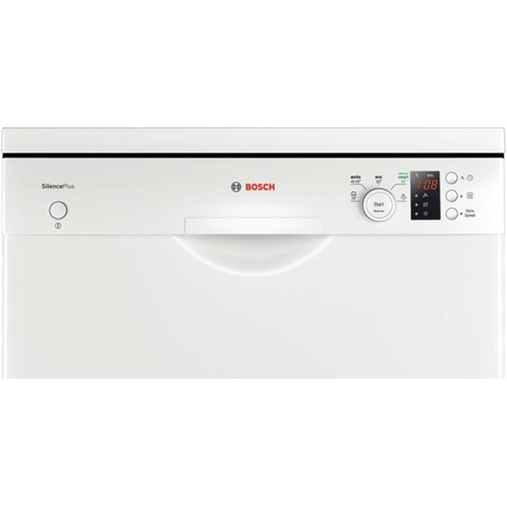 Bosch vaatwasser SMS50D52EU