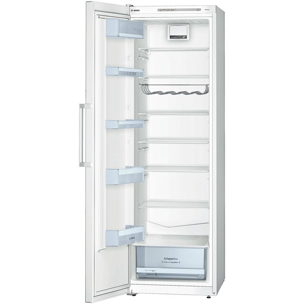 Bosch koelkast KSV36VW30 kopen   bcc nl