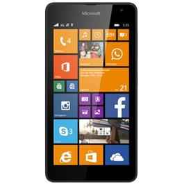 Nokia Lumia 535 - 8GB