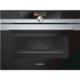 Siemens oven (inbouw) CM636GNS1