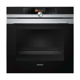 Siemens oven (inbouw) HS636GDS1