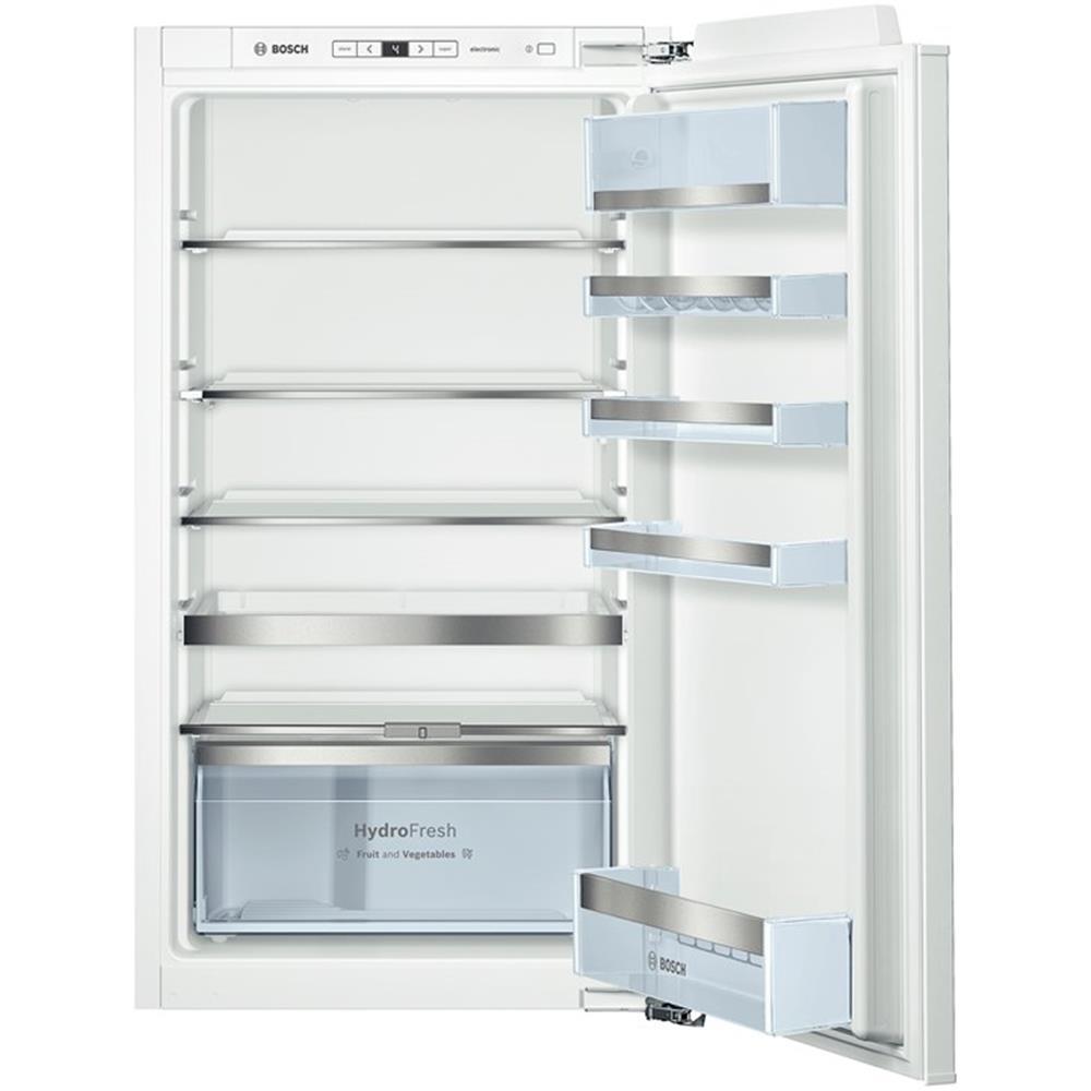 Bosch koelkast inbouw kir31ad40 for Bosch apparatuur