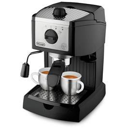 Delonghi espresso apparaat EC 156.B