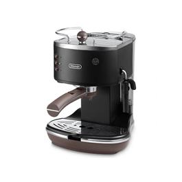 Delonghi espresso apparaat ECOV311.BK