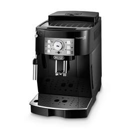 DeLonghi espresso apparaat ECAM 22.113.B