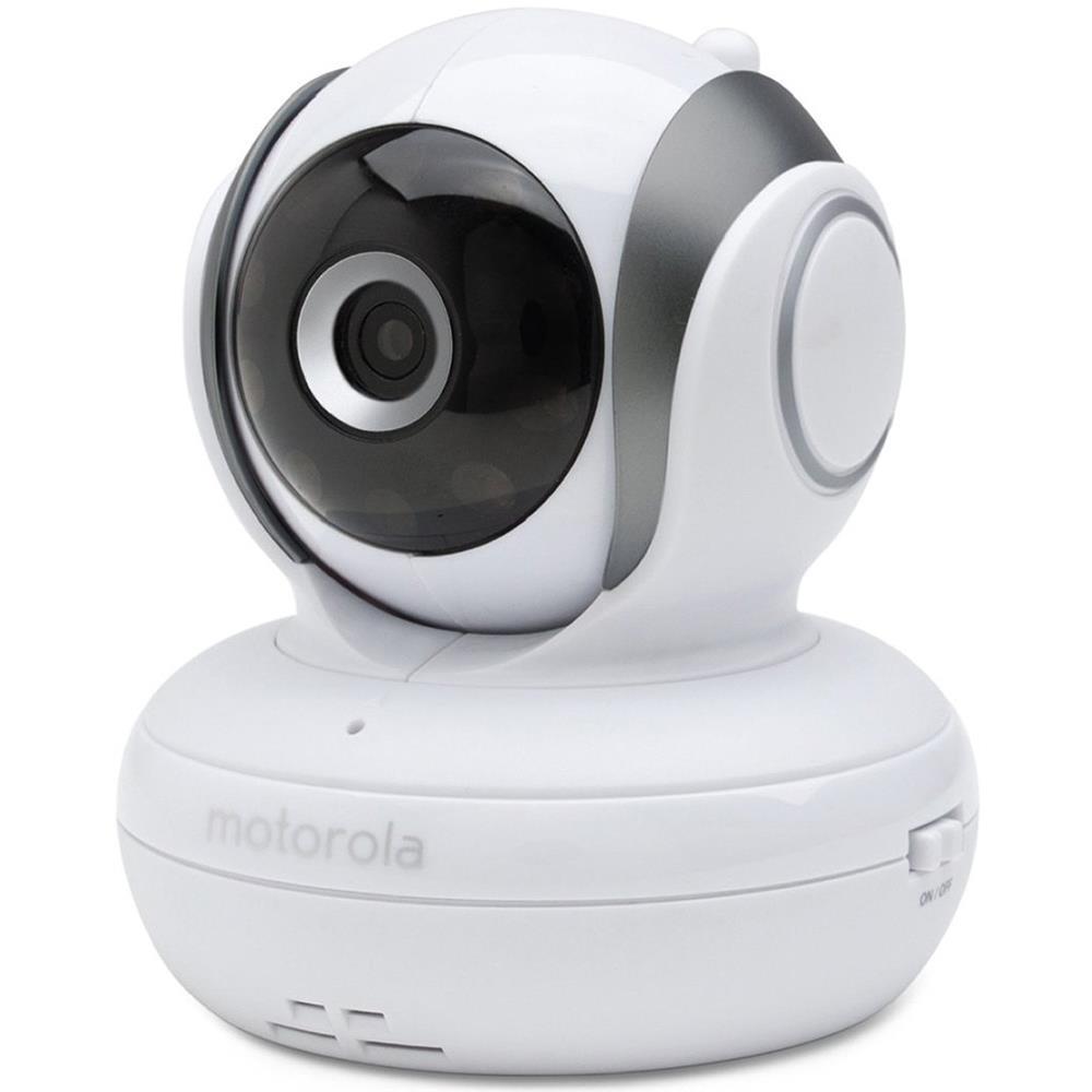 Moto by Lenovo babyfooncamera MBP-36S BU