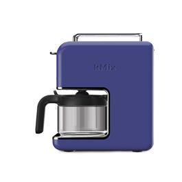 Kenwood koffiezetapparaat CM030BL