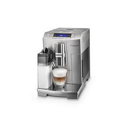 Delonghi espresso apparaat ECAM28465
