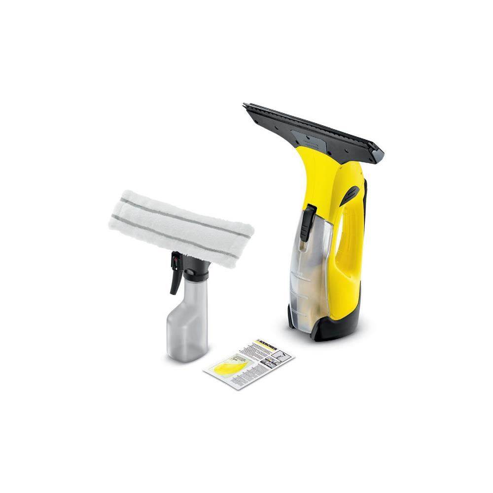 Karcher window vac wv5plus kopen for Window karcher