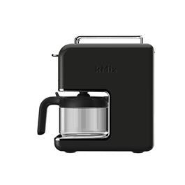 Kenwood koffiezetapparaat CM030BK