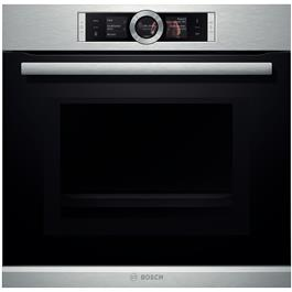Mediamarkt combi oven